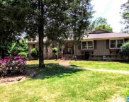 111 Shades Crest Rd, Hoover image