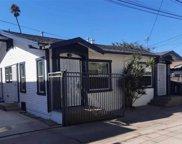 658     Junipero Avenue, Long Beach image