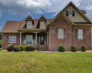 8210 Curraghmore Court, Stokesdale image