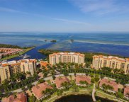 3321 Sunset Key CIR Unit 209, Punta Gorda image