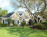 1501 Golfpoint Court, Winter Springs image