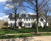 16183 Wilson Manor  Drive, Chesterfield image