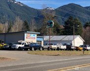 10117 Highway 12, White Pass image