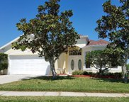 4888 Worthington, Rockledge image
