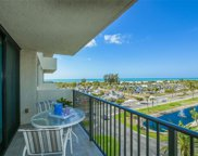 1055 Beach Road Unit B-502, Sarasota image