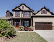2880 Wild Rose St, Buford image
