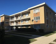 4600 North River Road Unit C2, Schiller Park image