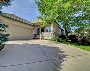 10743 Alcott Way, Westminster image