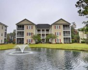 2050 Crossgate Blvd. Unit 103, Myrtle Beach image