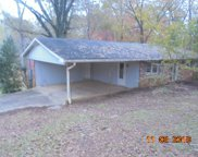341 Owens Ave, Spartanburg image