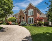 10493 Bishop  Circle, Carmel image
