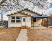 3632 South Lincoln Street, Englewood image