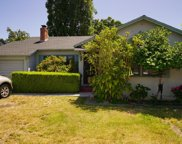 2168 Cooley Ave, East Palo Alto image