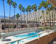 277 E Alejo Road Unit 210, Palm Springs image