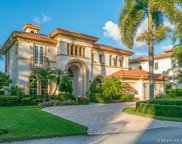 2530 Ne 31st Ct, Lighthouse Point image