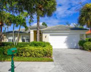 3661 Recreation Ln, Naples image