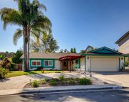 10762 Charbono Ter, Scripps Ranch image