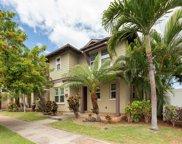 91-1834 Waiaama Street, Ewa Beach image