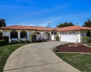 1119 The Dalles Ave, Sunnyvale image