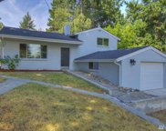 16627 15th Ave SW, Burien image