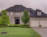 2128 Creekridge  Bend, London image