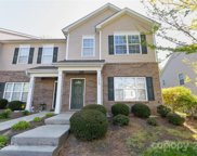 3060 Summerfield Ridge  Lane, Matthews image