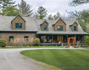 25 Cobblestone Hill RD, Exeter image
