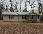 2858 Woods Rd, Springfield image