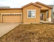 6967 West Chatfield Place, Littleton image