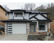8495 Forest Gate Drive, Chilliwack image