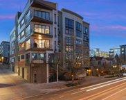 1737 Central Street Unit 301, Denver image