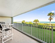 1525 S Atlantic Unit #203, Cocoa Beach image