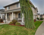 4407 Hoyt Ave Unit ABCD, Everett image