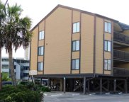 806 N Waccamaw Drive Unit 202, Garden City Beach image