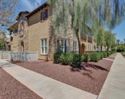 2757 S Pewter Drive Unit #101, Gilbert image