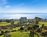 6878     Country Club Dr, La Jolla image