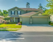 15224 Moultrie Pointe Road, Orlando image