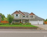 17616 128th Place SE, Snohomish image