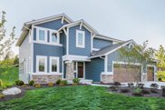 9633 Waterstone Drive Se, Byron Center image