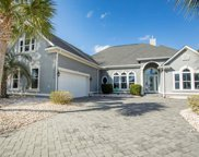 8008 Bird Key Ct., Myrtle Beach image