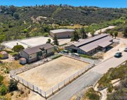 11980 Shaw Valley Rd Unit #1, Carmel Valley image