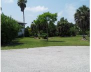 4532 Ingersol Place, New Port Richey image