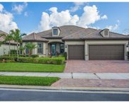 7111 Lily Way, Naples image