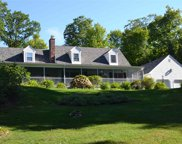 19 Spring Hill Road, Moultonborough image