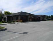 260 Ford  Road, Zionsville image