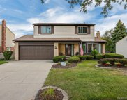 13338 Wessel Crt, Sterling Heights image