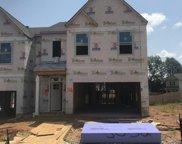 400 Cedar Bluff Way Unit Lot 26, Mauldin image