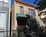 2232 West Foster Avenue, Chicago image