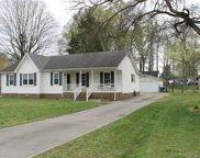 416 Woodside  Drive, Harrisburg image