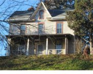 913 Easton Road, Riegelsville image
